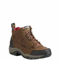Ariat 10021493 Terrain Waterproof Outdoor Backpacking Hiking