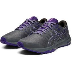 ASICS 1012A474.020 - Women's Gel-Scram 5 Trail Running Shoe