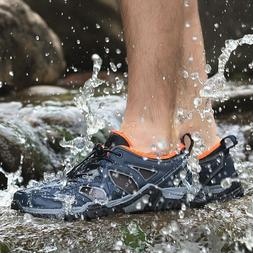2018 Outdoor Sport <font><b>Hiking</b></font> Shoes Tactical