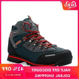 2019 Outdoor Big Size Waterproof <font><b>Hiking</b></font>