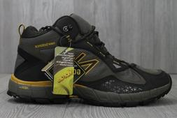 30 New Balance 703 Gore-Tex Mens Hiking Boots Vibram 9.5-13