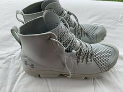 Under Armour 3000305-300-14 Speedfit 2.0 Men's Hiking  Boots