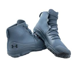 Under Armour 3000305-401 UA Speedfit 2.0 Hunting Hiking Tact