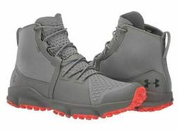 Under Armour 3000305 UA Speedfit 2.0 Hunting Hiking Tactical