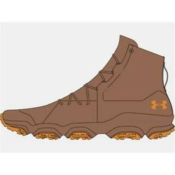 Under Armour 300030520110 Speedfit 2.0 Hiking Boot Cedar Bro