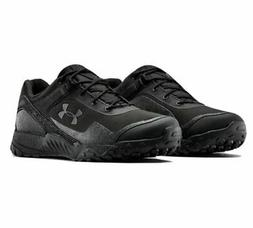 Under Armour 3022755 Men's UA Valsetz RTS 1.5 Low Hiking Mil