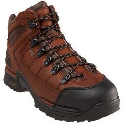 Danner Men's 453 Outdoor Boot,Brown,12 D US