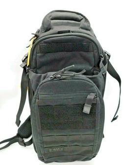 5.11 Tactical All Hazards Nitro Backpack, Black,  Item #: 56