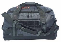 5.11 Lima NBT Duffle Bag, Grab-n-Go Travel Bag Weather Resis