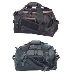 5.11 NBT MIKE Tactical Duffle Military Bag, Weather Resistan