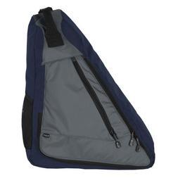 5.11 Select Carry Pack Navy/Asphalt