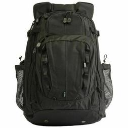 5.11 Tactical COVRT18 Backpack 25L - NEW*