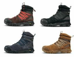 """5.11 Tactical Men's Union 6"""" Waterproof Hiking Boot, Style 1"""