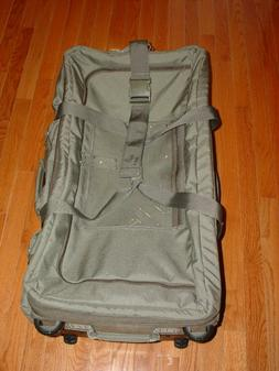 5.11 Tactical Mission Ready 3.0 90L 56477 186 Ranger Green