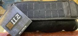 5.11 Tactical NBT Duffle Lima 019 Black