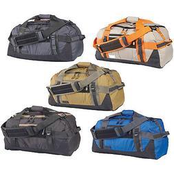 5.11 Tactical NBT Duffle LIMA Multi Purpose Carry All  Bag -