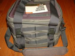 5.11 Tactical Range Master Qualifier Duffel Bag New with Tag