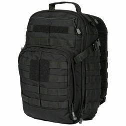 5.11 Tactical Rush 12 backpack 24L Military Hiking pack bag