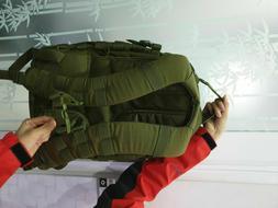 5.11 Tactical Rush 12 backpack Military Hiking pack bag - Ta
