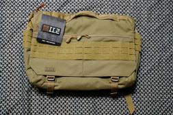5.11 Tactical Rush Delivery LIMA 12L Style Bag, Sandstone La