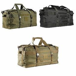 5.11 Tactical Rush LBD Lima Bag Water-Resistant 1050D Nylon