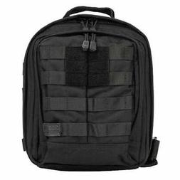 5.11 Tactical RUSH MOAB 6 Sling Pack Military Molle Backpack