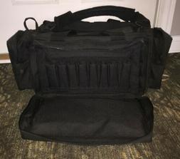 5.11 Tactical Series Range Ready Travel Storage Bag Weapon D