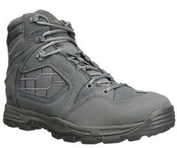 5.11 Tactical Xprt 2.0 Mens 6.5 Hiking Military Expedition W