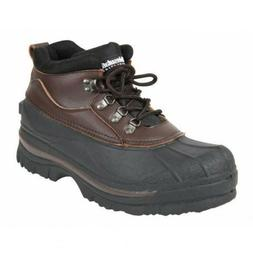 "Rothco 5"" Cold Weather Hiking Duck Boot #5259"