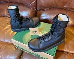"""Danner® 50124 Men's TACHYON 8"""" Black Tactical Military & Po"""
