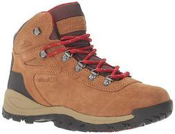 OpenBox, Columbia Women's Newton Ridge Plus Waterproof Amped