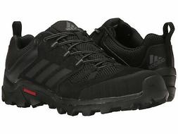 Adidas AF6101 Outdoor Caprock GoreTex Granite Black Night Me