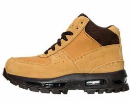 nike acg air max goadome all-terrain boots