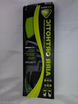Sof Sole Airr Orthotic Insole: Sof Sole Insoles