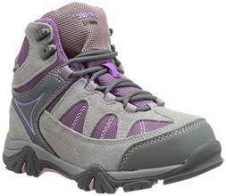 Hi-Tec Kids' Altitude Lite Waterproof Hiking Boot Pre/Grade