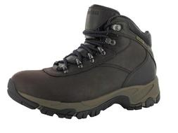 Hi-Tec Women's Altitude V I WP Hiking Boot,Dark Chocolate/Bl