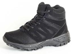 Apis Mt. Emey 9713 Men's Hiking Boot