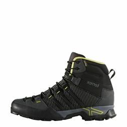 219ca49ec Mens Adidas Terrex Scope High GTX Goretex Hiking Boot - Gre