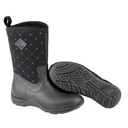 Muck Arctic Weekend Mid-Height Rubber Women's Winter Boots -