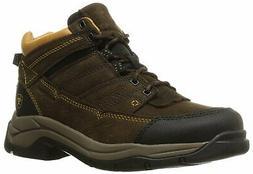 ARIAT Men's Men's Terrain Pro H2O Hiking Boot