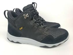 Teva Arrowood Mens Mid Waterproof Hiking Boots Shoes Size 13