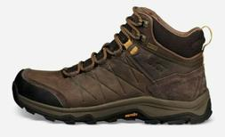 Teva Arrowood Riva MID WP eVent Waterproof Leather Hiking Bo