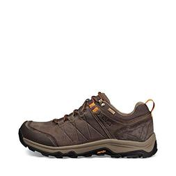 Teva - Arrowood Riva Wp - Men  Walnut