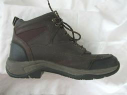 Ariat ATS Advanced Torque Stability Terrain Hiking Boots Wom