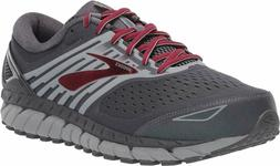 Brooks Beast 18 Mens Running Shoes Size 10.5 -030-