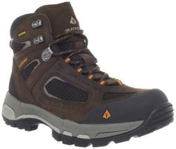 Vasque Men's Breeze 2.0 Gore-Tex Waterproof Hiking Boot, Sla