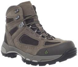 Vasque Men's Breeze 2.0 Hiking Boot,Bungee Cord/Cypress,11.5