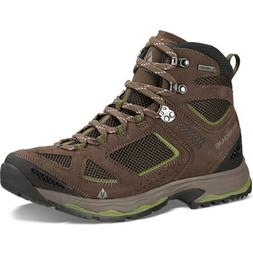 breeze iii gtx boot