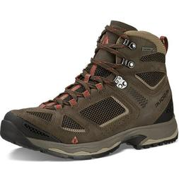 Vasque Men's Breeze III GTX Boot - Brown Olive / Bungee Cord