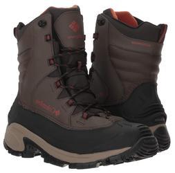 Columbia Bugaboot III Boots Men's Hiking Winter Snow Trail W